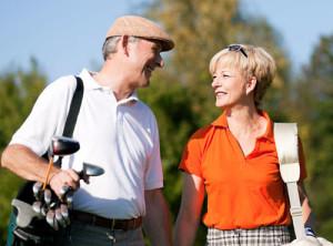 happy-golf